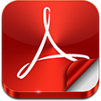 PDF-icon copie