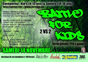 battle4kids 3 A5 150dpi jpg