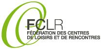 fclr_logo