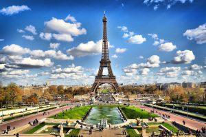 hotel-de-la-motte-picquet-paris-tour-eiffel-sizel-974-1600-800