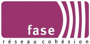 logo-Fase_2011