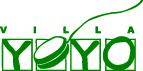 Logo Villa YoYo