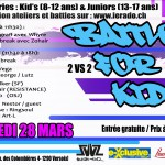 battle4kids 2 ar A6 jpg