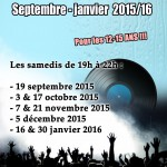 programme galax sept-janv 2015-16 jpg