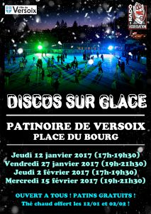 disco-sur-glace-2017-a6-jpg
