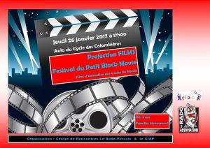 mq-black-movies-2017